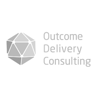 ODC - \Outcome Delivery Consulting